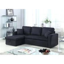 canapé marina conforama articles with canape dangle simili cuir noir conforama tag canape