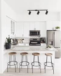 minimalist kitchen design minimal kitchen design best 25 minimalist kitchen ideas on
