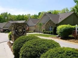 tennessee fairfield glade 18 brompton court fairfield glade tn 38558 for sale mls