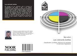 ladari made in italy r礬sultats de la recherche pour n礬ji ladhari