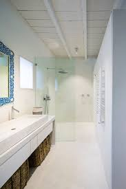 9 best bathroom images on pinterest bathroom ideas beautiful