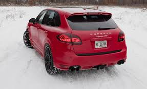 2014 porsche cayenne gts for sale 38 best pushing the limits images on image gt3 rs and