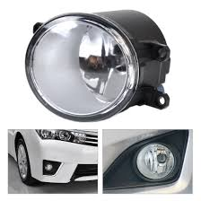 lexus is300 white fog lights compare prices on fog light lexus online shopping buy low price