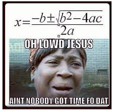 sweet brown ain t nobody got time for that the one with