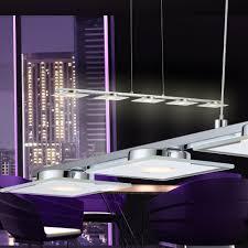 Lampe Wohnzimmer Esstisch Hängeleuchten Wohnzimmer Jtleigh Com Hausgestaltung Ideen