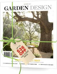 garden u0026 landscape design ideas tips garden design