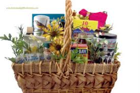 Food Gift Basket Ideas Food Gift Baskets Homemade Gift Basket Ideas