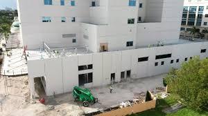 Miami Dade Kendall Campus Map by Home Aventura Hospital U0026 Medical Center Aventura Fl