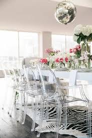 chaises transparentes conforama les 25 meilleures idées de la catégorie conforama table sur