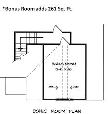 eberton house plans home builder construction floor plans