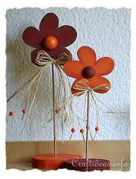 wood flowers free wood crafts and patterns wooden flowers decoration