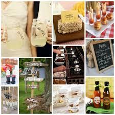 Backyard Bbq Wedding Ideas Wedding Bbq Ideas Unusual U2013 Navokal Com