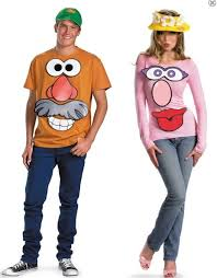Cute Halloween Costumes Girls Funny Costumes Halloween 2011 Popsugar Fashion