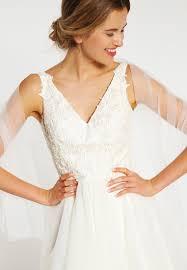 women dresses unique cocktail dress party dress star white
