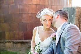 wedding makeup artist richmond va wedding makeup richmond va saunders make up