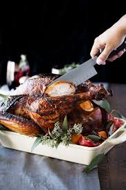 step 2 home depot deluxe workshop black friday a non traditional chili rubbed roast turkey recipe with orange