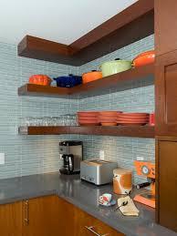 eckregal küche eckregal zum raumsparen ideen für eine praktische organisation