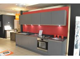 cuisiniste chambery cuisiniste chambery aura gris anthracite déstockages cuisines