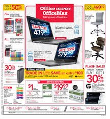 Office Depot Office Depot Weekly Ad U2013 Low Prices On Office Supplies Office