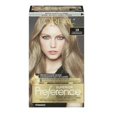 ash blonde hair colour loreal u2013 trendy hairstyles in the usa