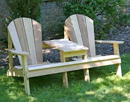 Cedar Adirondack Chair Plans Ana White Adirondack Chairs Bedroom And Living Room Image