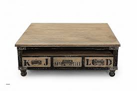canap style industriel table basse style loft fresh canape canape style industriel ment