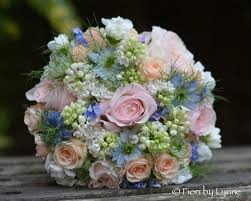 wedding flowers june wedding flowers june 2016
