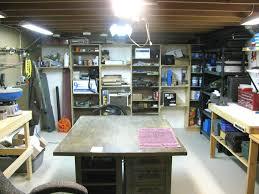 100 basement gun room plans custom gun room design weapon
