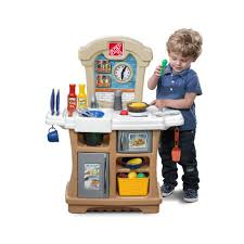 product family play kitchens u0026 housekeeping