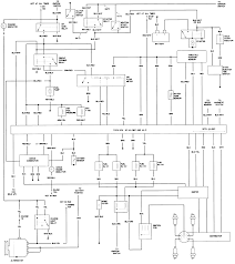 ae86 wiring diagram on ae86 download wirning diagrams