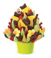edible arrangement pictures same day edible arrangements hospital gift shop