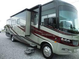 2013 georgetown xl 377ts motorhome a u04100 arrowhead camper