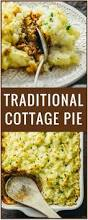 best easy cottage pie recipe uk small home decoration ideas top to