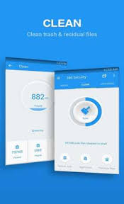 360 security pro apk 360 security antivirus boost 4 4 8 7392 apk android
