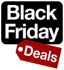 what will be the best deals on black friday 2012 19 best printable coupons images on pinterest