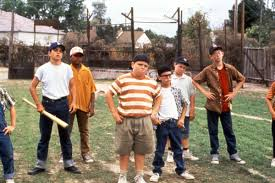 starting nine the best baseball movies royals review