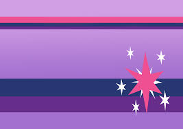 sparkle wallpaper mlp twilight sparkle wallpaper by justastudent996 on deviantart