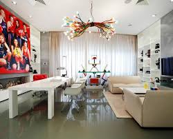 home interior ideas 2015 7 modern interior trends 2015 reinventing luxury and