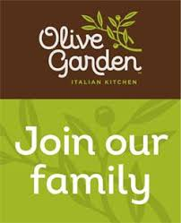 Olive Garden Rock Road Wichita Ks Posting Servers Line Cooks All Positiions