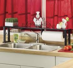 Kitchen Decor Top 25 Best Chef Kitchen Decor Ideas On Pinterest Bistro
