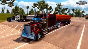 kw w900l for sale kenworth w900 xxl interior v1 0 v1 4 x american truck