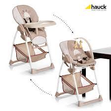 hochstuhl design hauck hochstuhl sit and relax 2018 giraffe kaufen bei