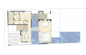 modern house layout floor plan remy house layout modern layouts floor plan plans