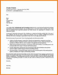 harvard law cover letter images cover letter ideas
