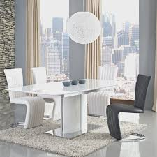 coffe table telescoping coffee table telescoping pedestal coffee