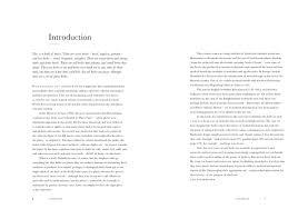 free wine list template herbarium caz hildebrand 9780500518939 amazon com books