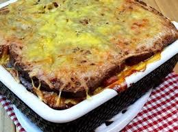 155 best leftover recipes images on leftovers
