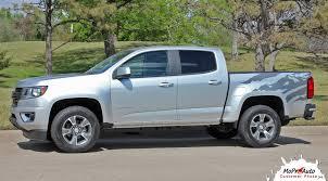 chevy colorado green antero 2015 2016 2017 2018 chevy colorado rear truck bed accent