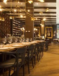 bolt developments patria restaurant