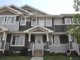4653 e primrose green drive regina greens on gardiner for sale